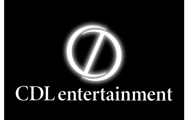 "ABOUT ""CDL entertainment"
