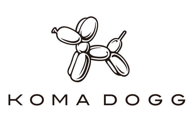 "ABOUT ""KOMA DOGG"