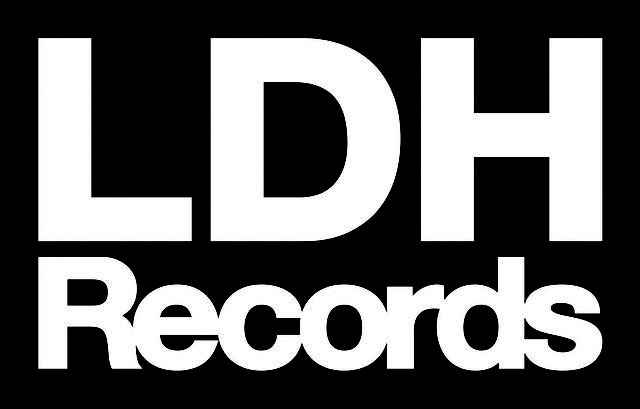 "ABOUT ""LDH Records"""