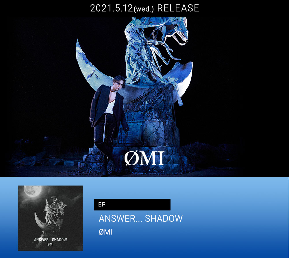 omi_answer-shadow