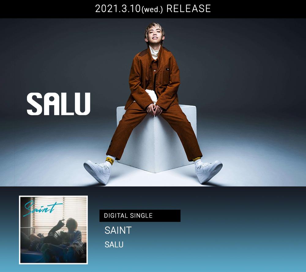 salu_saint
