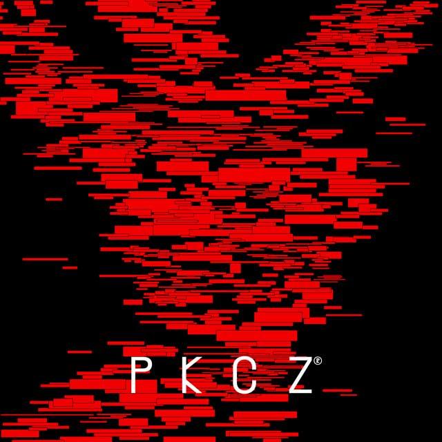 GLAMOROUS (PKCZ®<br>DubRock REMIX)